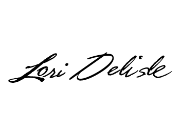 Lori Delisle